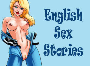 English Sex Stories